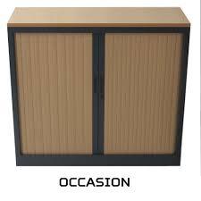 armoire de bureau occasion mobilier bureau occasion neuf et reprise meubles bureau simon bureau