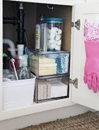 Extra Kitchen Storage Ideas 286 Best Kitchen Organisation Images On Pinterest Kitchen