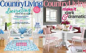 country homes and interiors subscription free country living magazine subscription