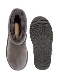 ugg australia boots sale deutschland uggs ugg australia boots aus veloursleder mit futter wolle