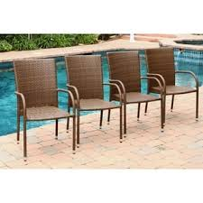 Soleil Patio Furniture Abbyson Abbyson Patio Furniture Shop The Best Outdoor Seating