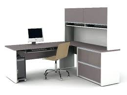 office furniture l shaped desk staples office desk staples l shaped desks staples office furniture