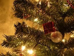 wellsboro dickens a christmas festivals in pennsylvania