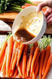 best 25 carrots side dish ideas on roast dinner