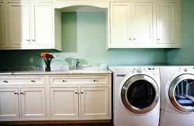 laundry room upper cabinets wall cabinets for laundry room titok info