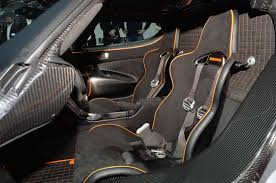 koenigsegg trevita interior an ultra exclusive one off koenigsegg one 1 prototype is on sale