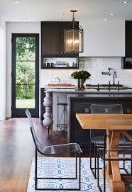 garden kitchen ideas the 25 best mediterranean style modern kitchens ideas on