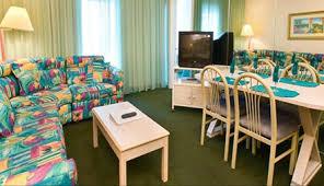 2 Bedroom Suites In Daytona Beach by Studio Or 2 Bedroom Unit At Ocean East Resort In Ormond Beach