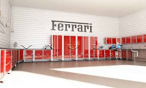 Furniture Rubbermaid Garage Wall Storage Garage Cabinets Tall Cabinets Rubbermaid 117 Results Customize