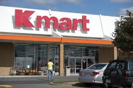 kmart halloween there u0027s another big credit card breach at kmart money