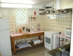 chemin de cuisine photo chemin didier a labenne hébergements locatifs meublés et chambres