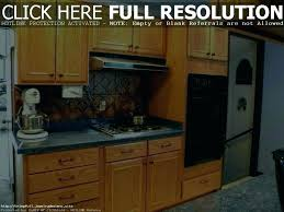 shaker style cabinet pulls shaker cabinet hardware placement kitchen cabinets hardware