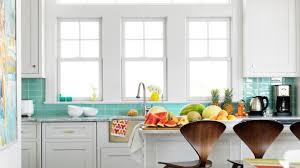 best kitchen backsplash 53 best kitchen backsplash ideas tile designs for modern tiles