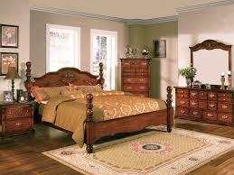 Furniture Sets Nursery by Bedroom Furniture Awesome Piece Bedroom Furniture Set Nursery