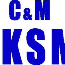 c m locksmith locksmiths 12702 mayhill dr san antonio