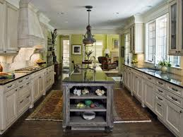 best 25 open kitchen layouts ideas on pinterest traditional i