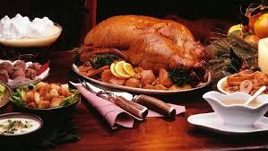get your thanksgiving fix at these cincinnati restaurants