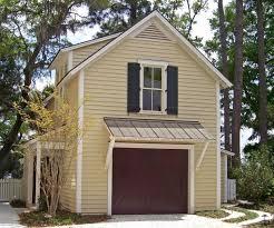 garage plans with shop carriage house garage plans new the garage plan shop unique