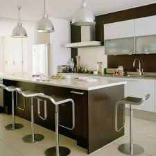 kitchen marble table and chairs how to build an island kitchen