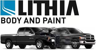 Truck Paint Estimate by Anchorage Hyundai Auto Collision Repair Get Your Free