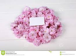 The Pink Peonies by Stunning Pink Peonies On Rustic Wooden Background Stock Photo