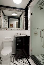 black and white bathroom design bathroom using black and white bathroom for interior design