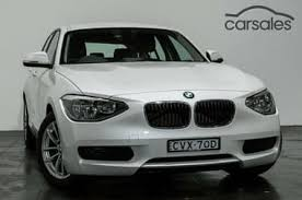 bmw car pic used bmw cars for sale in australia carsales com au