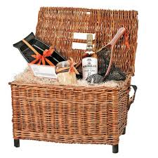 cooking gift baskets s day gift basket ideas s day gifts