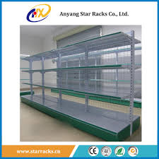 Display Shelving by Vegetable And Fruit Display Shelves Vegetable And Fruit Display