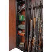 american classics gun cabinet american furniture classics woodmark series 16 gun cabinet walmart com