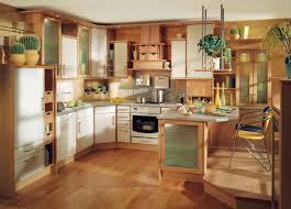 Kitchen Cabinet Design Ideas Photos Kitchen Cabinet Design Ideas Photos