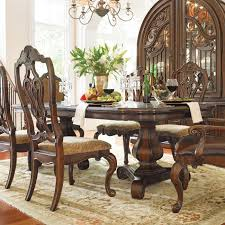 dining room furniture collection dining room paula deen dining room furniture new stunning paula