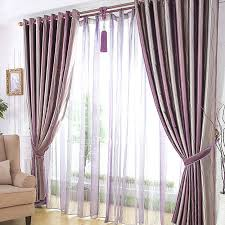 vintage bedroom curtains appealing living room or bedroom suitable line shapes vintage