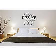 wall stencils for bedroom wall stencils for bedroom amazon co uk