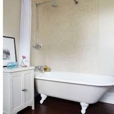 Edwardian Bathroom Ideas Light Filled Neutral Bathroom Traditional Bathroom Ideas Ideal
