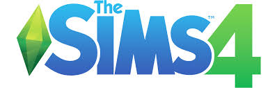 game guide avoiding corruption the sims wiki fandom powered by game guide avoiding corruption