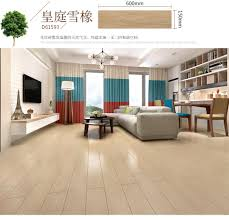 livingroom tiles kroraina wood brick tile 600 150 bedroom living room floor tiles