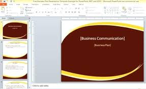 mesmerizing business cards in word 2010 online card template for