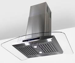 Exhaust Hoods Kitchen Kitchen Fans Exhaust Hoods Home Style Tips Modern With