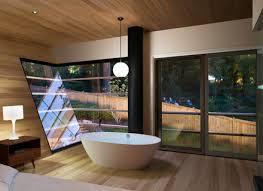 Bamboo Bath Vanity Cabinet Bathroom Oak Bathroom Vanity Cabinets Bathroom Makeup Vanity