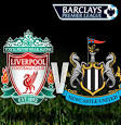 Prediksi skor Liverpool vs Newcastle United 11 Mei 2014 | Pastibet.