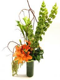 flower delivery san jose willow grove bouquet san jose florist bloomsters san jose ca