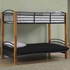 bunk beds walmart bunk beds twin over twin reclining beds cheap