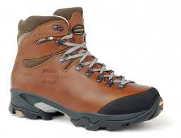 hiking boots s australia ebay zamberlan usa