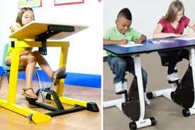 Under The Desk Bicycle Desk Outstanding Deskcycle Under Exercise Bike At Your Inside