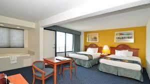 Comfort Suites Beachfront Virginia Beach Hotel Best Western Plus Oceanfront Virginia Beach Va 3 United