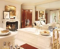 Ralph Lauren Interior Design by The Bedford New York Home Of Ralph Lauren Ralphlauren