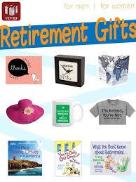 ideas for men best 25 retirement gifts for men ideas on retirement