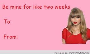 best valentines cards best s card