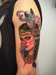 630 best tattoos that i love u003c3 images on pinterest tattoo ideas